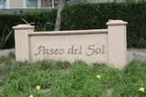 4106 Laredo Lane - Photo 19