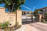 4106 Laredo Lane - Photo 30