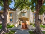 430 Holliston Avenue - Photo 1