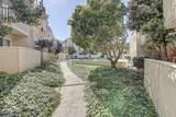 225 Ventura Road - Photo 23