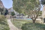 225 Ventura Road - Photo 24