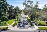 3835 Elm Avenue - Photo 32