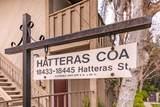 18445 Hatteras Street - Photo 32