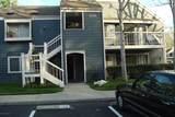 6016 Bixby Village Drive - Photo 1