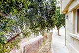 24573 Ebelden Avenue - Photo 36
