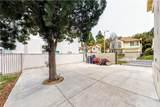 24573 Ebelden Avenue - Photo 39