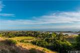 3600 Foothill Road - Photo 2