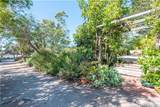 3600 Foothill Road - Photo 13