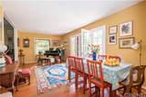 3600 Foothill Road - Photo 17