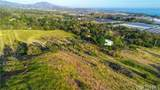 3600 Foothill Road - Photo 3