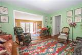 3600 Foothill Road - Photo 23