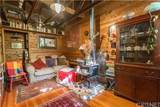 3600 Foothill Road - Photo 24