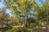 3600 Foothill Road - Photo 38