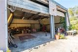 3600 Foothill Road - Photo 42