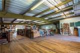 3600 Foothill Road - Photo 49