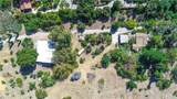 3600 Foothill Road - Photo 57
