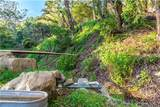 3600 Foothill Road - Photo 68