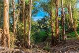 3600 Foothill Road - Photo 70