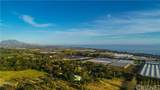 3600 Foothill Road - Photo 8