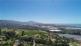 3600 Foothill Road - Photo 74