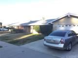 1132 Richardson Avenue - Photo 1