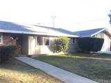 1132 Richardson Avenue - Photo 16