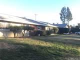 1132 Richardson Avenue - Photo 3