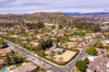 290 Highland Road - Photo 54