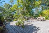 3600 Foothill Road - Photo 12
