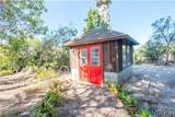 3600 Foothill Road - Photo 36
