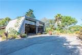 3600 Foothill Road - Photo 40