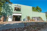 3600 Foothill Road - Photo 41