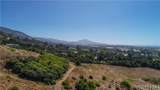 3600 Foothill Road - Photo 55