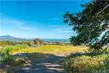 3600 Foothill Road - Photo 64