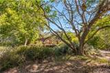 3600 Foothill Road - Photo 9