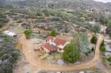 46837 Pine Meadow Road - Photo 8