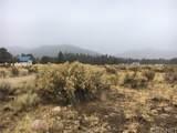 0 Boy Scout Camp Rd. - Photo 7