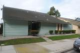 2805 Harbor Boulevard - Photo 1