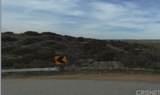 17001 Big Pines Hwy - Photo 1