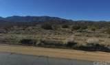16400 Fort Tejon Road - Photo 1