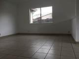 890 Calle Circulo - Photo 4