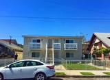 1061 Cerritos Avenue - Photo 1