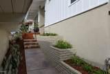 2167 El Jardin Avenue - Photo 4
