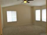 28142 Bobwhite Circle - Photo 11