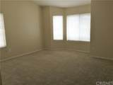 28142 Bobwhite Circle - Photo 12