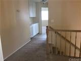 28142 Bobwhite Circle - Photo 16