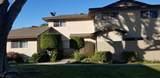 3052 Concord Drive - Photo 1