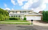 6666 Vickiview Drive - Photo 1