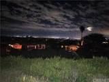 6666 Vickiview Drive - Photo 37