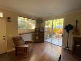 770 Nocumi Street - Photo 11